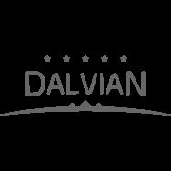 Dalvian